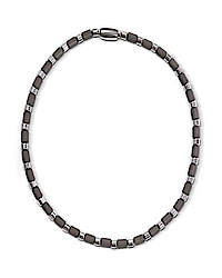 Collier 24216