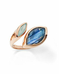 NEOLA Cocktail Ring