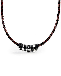 Collier 25730