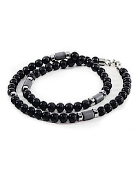 Collier 25732