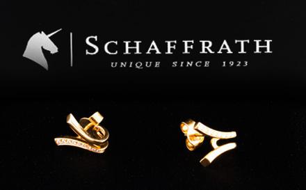 SCHAFFRATH 1923