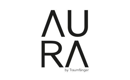 Aura by Traumfänger Online-Shop