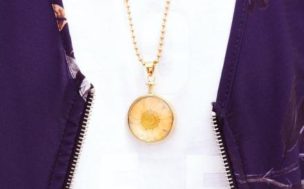 blumenkind - Halsketten