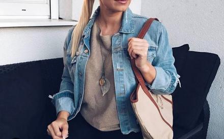 blumenkind - Taschen