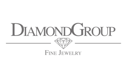 DiamondGroup Online-Shop
