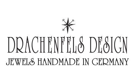 Drachenfels Design Online-Shop
