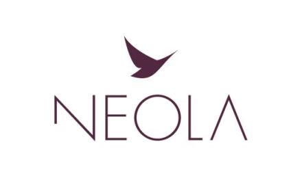 NEOLA Online-Shop