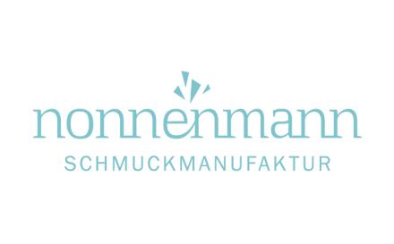 nonnenmann Online-Shop