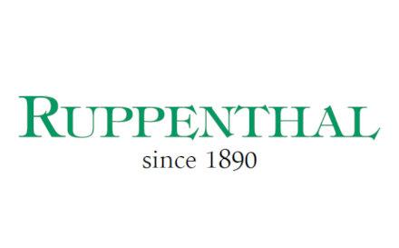 Ruppenthal Online-Shop