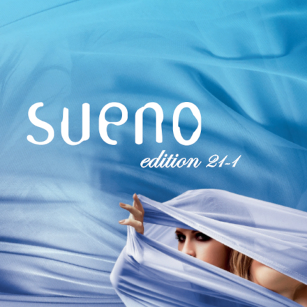 sueno by MP - Kollektion 21 (2 | 2015)
