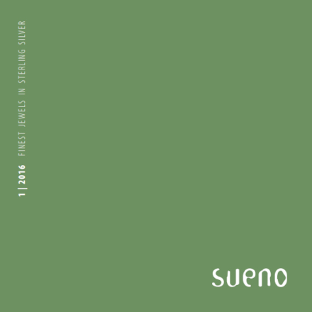 sueno by MP - Kollektion 22 (1 | 2016)