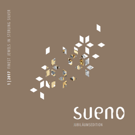 sueno by MP - Kollektion 23 (1 | 2017)