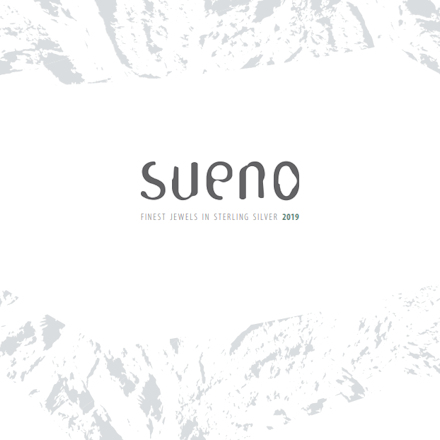 sueno by MP - Kollektion 28 (2 | 2019)