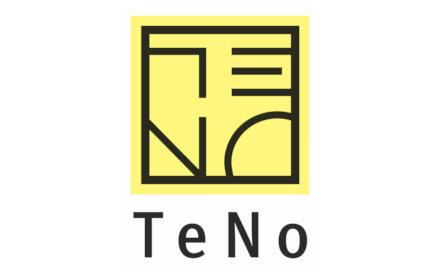 TeNo Online-Shop