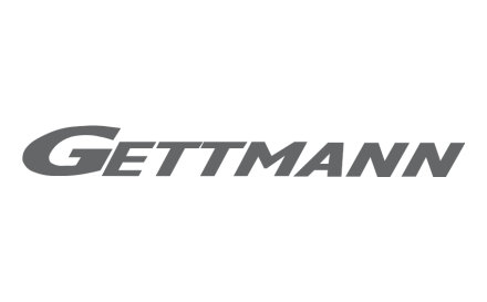 Gettmann Trauringe Online-Shop