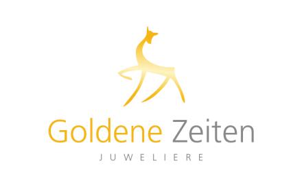 Goldene Zeiten Juweliere Online-Shop
