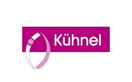 Kühnel Trauringe Online-Shop