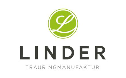 Linder Trauringmanufaktur Online-Shop