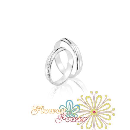 Steidinger Ringe - Flower Power