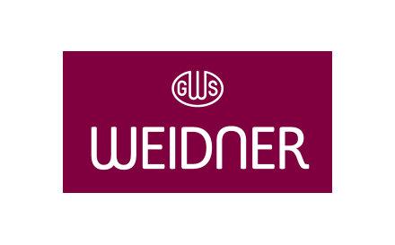 Weidner Online-Shop