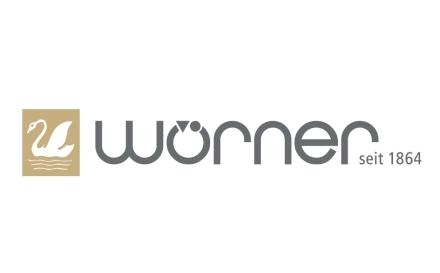 Wörner Trauringe Online-Shop