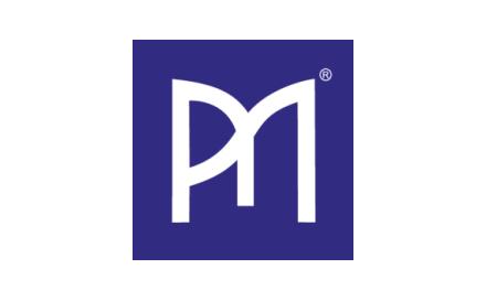 PIERO MAGLI Online-Shop