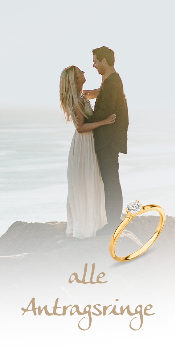 alle Verlobungsringe