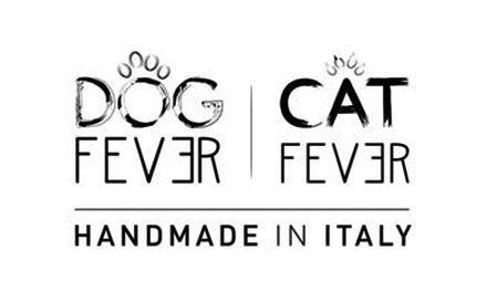 Dog Fever & Cat Fever