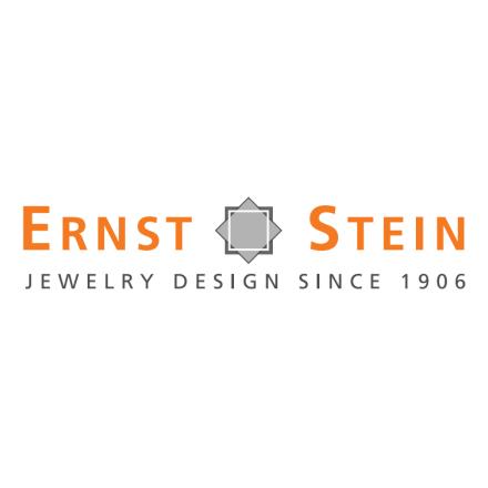 ERNST STEIN