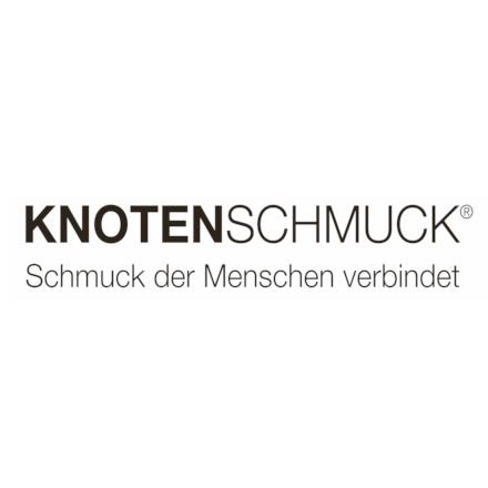 KNOTENSCHMUCK