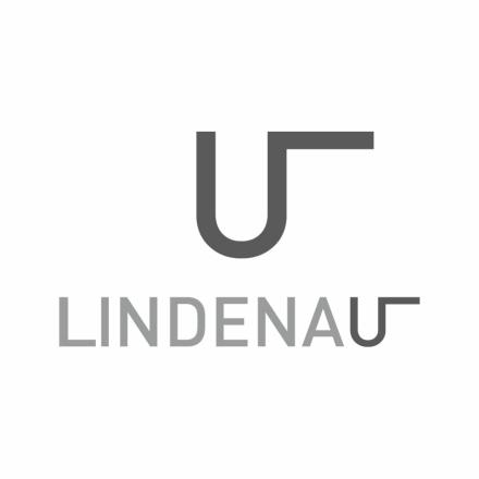 LINDENAU Design