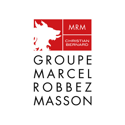Marcel Robbez Masson