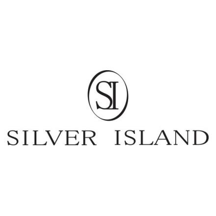 Silver Island