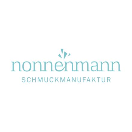 nonnenmann