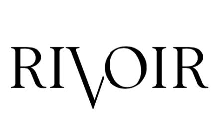 RIVOIR