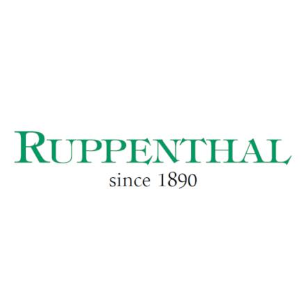Ruppenthal
