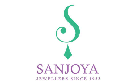 Sanjoya