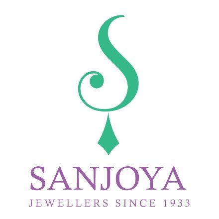 Sanjoya - Jewellers since 1933