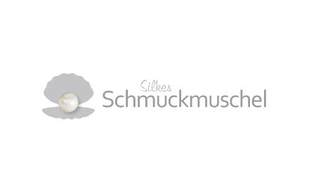 Silkes Schmuckmuschel