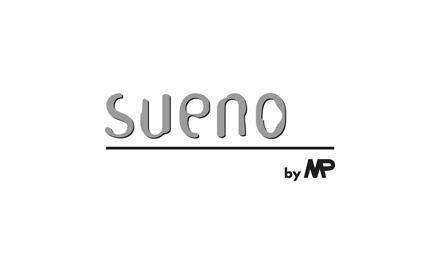 sueno by MP