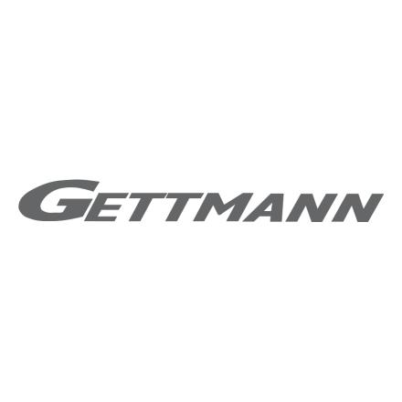 Gettmann Trauringe