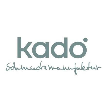 kadó Schmuckmanufaktur