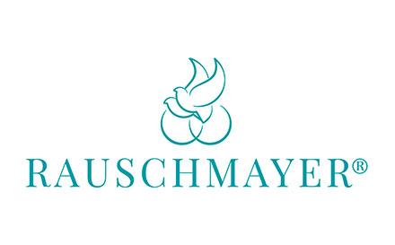 Rauschmayer Trauringmanufaktur