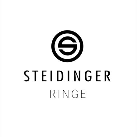 Steidinger Trauringe