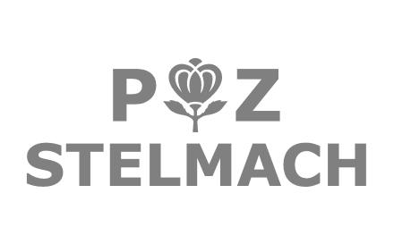 Stelmach
